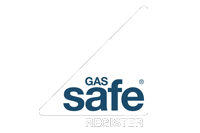 WHITE-GAS-SAFE
