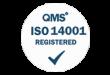 WHITE-ISO-14001
