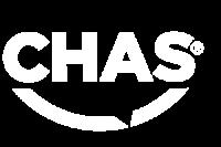 white-chas